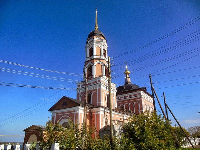 File:Permskiy r-n, Permskiy kray, Russia - panoramio (486).jpg