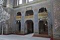 Pertevniyal Valide Sultan Mosque 6614.jpg