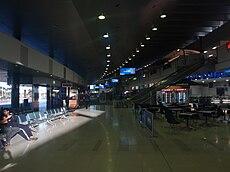 Perth Terminal 1.jpg