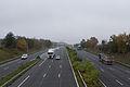 Perthes-en-Gatinais - A6 - 2012-11-14 - IMG 8162.jpg