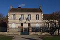 Perthes-en-Gatinais - Mairie - 2012-11-25 -IMG 8289.jpg