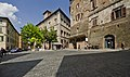 Perugia, Italy - panoramio (55).jpg