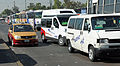 Peseros Metrobus 03 2014 MEX 8306.JPG