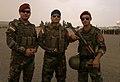 Peshmerga Kurdish Army (11501409525).jpg
