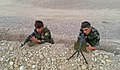 Peshmerga Kurdish Army (15110043957).jpg