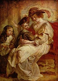 Peter Paul Rubens 090.jpg