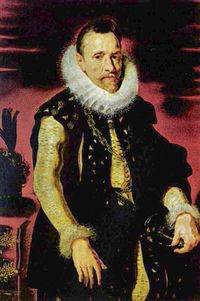 Peter Paul Rubens 096.jpg