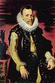 Peter Paul Rubens 096.jpg