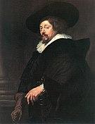 Peter Paul Rubens -  Bild