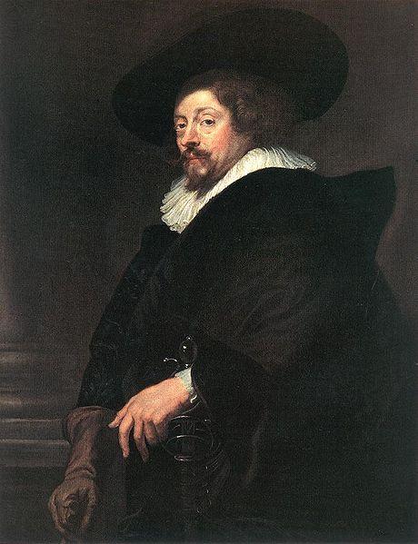 Ficheiro:Peter Paul Rubens 104c.jpg
