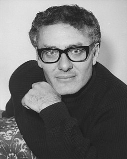 Peter Shaffer English playwright and screenwriter