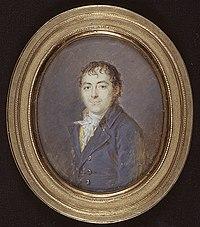 Peter van Hemert by Høyer.jpg