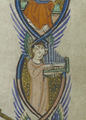 Peterborough Psalter organ page 154.png