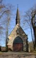 Petersberg Steinhaus Chapel St Wendelinus f.png