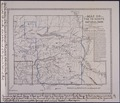 Petition and map from John Muir and other founders of Sierra Club, page 4.tif