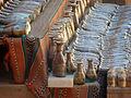 Petra (9779200656).jpg