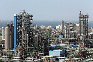 Petroleum industry in Iran petroleum industry in the country Iran