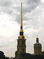 Petropavlovskiy cathedral 01.JPG