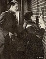 Pettigrew's Girl (1919) - 2.jpg