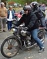 Peugeot, moto ancienne.jpg