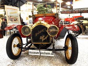 Peugeot BeBe (1912) pic-2.JPG