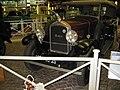 Peugeot Typ 181 1926.JPG