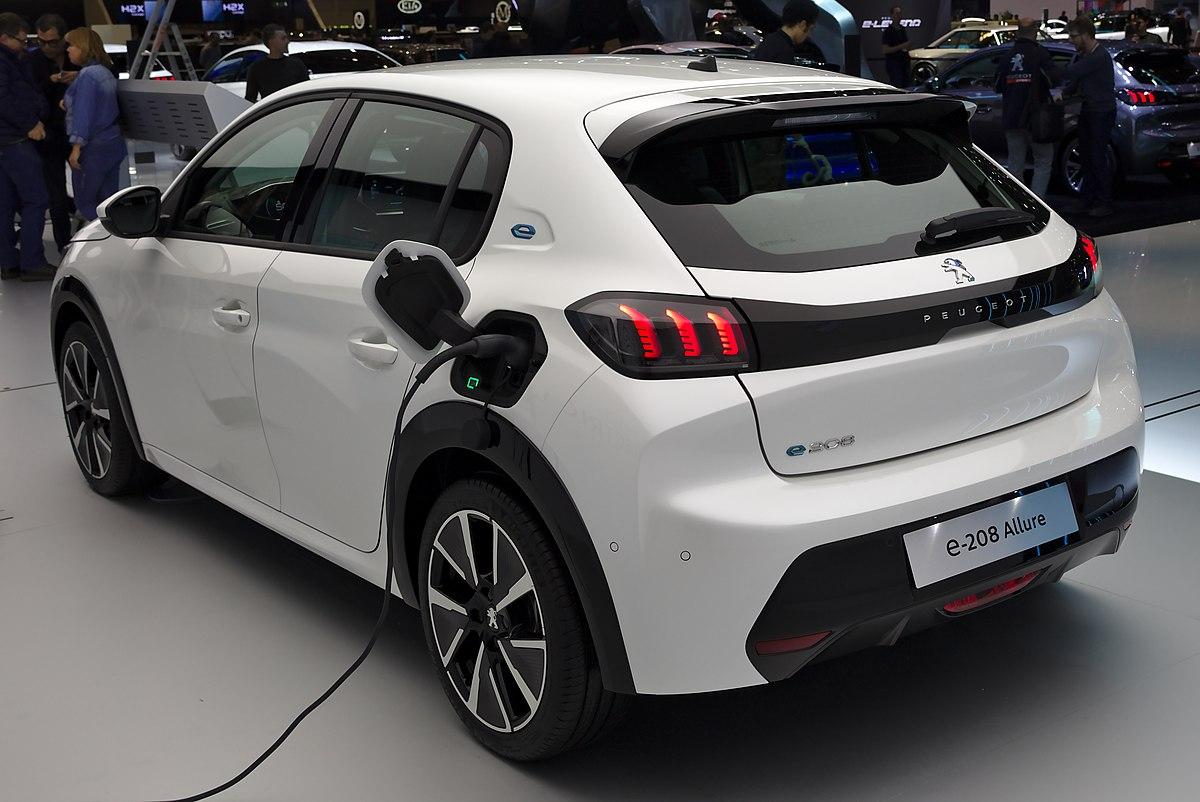 Datei Peugeot E