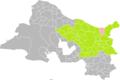 Peyrolles-en-Provence (Bouches-du-Rhône) dans son Arrondissement.png