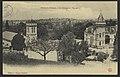 Peyrus (Drôme) - Le château et l'église (33727256184).jpg