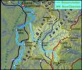 Pfaelzerwaldkarte Flussgebiete Eichel.png