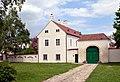 Pfarrhof, St. Andrä an der Traisen 04.jpg