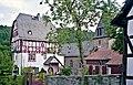Pfarrhof-Rod-an-der-Weil-A-27-JR-2001-08-21.jpg