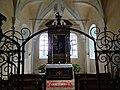 Pfarrkirche Berndorf bei Salzburg Annakapelle 1.jpg