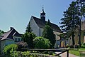 Pfarrkirche Mariae Himmelfahrt Mauerbach.jpg