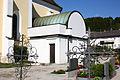 Pfarrkirche Wernstein Betonanbau.jpg