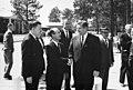 PhC 136 49 Superintendant Davis Pender County 1962 20 (14782574390).jpg