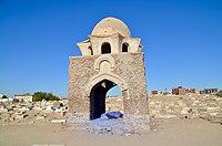 Phatemy Graves at Aswan by Hatem Moushir 17.JPG