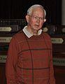 Phil Batt 2010.jpg