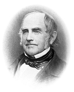 Philip Allen (politician) American manufacturer and politician