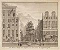 Philips, Jan Caspar (1700-1775), Afb 010097010851.jpg