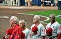 Phillies Coaches (6138474712).jpg