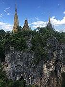 Phnom Sampeau temple 2.jpg