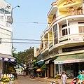 Pho cho Tan chau,26-04-11-dyt - panoramio.jpg