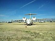 Phoenix yc 14 2011