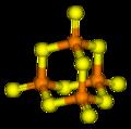 Phosphorus-pentasulfide-3D-balls.png
