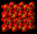 Phosphorus-pentoxide-xtal-3D-vdW.png