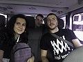 Photo-tour Novi Grad Participants 14.jpg