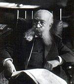 Photo by Bulla 1906 Goremykin2.jpg