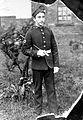 Photograph album of Boer War 1899-1900. Wellcome L0026839.jpg