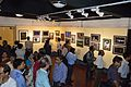 Photographic Association of Dum Dum - Group Exhibition - Kolkata 2013-07-29 1296.JPG